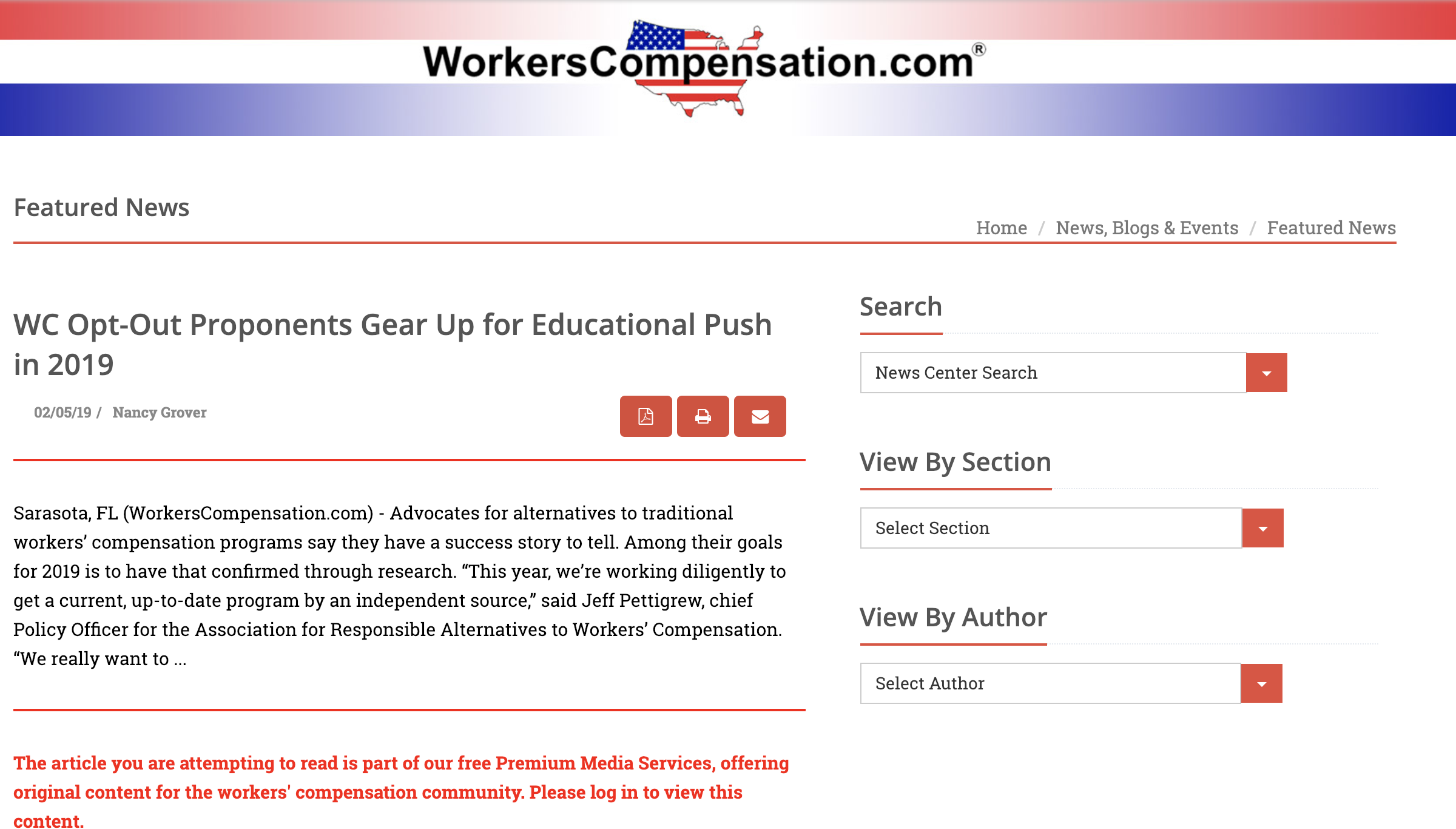WorkersCompensation.com Article Thumbnail