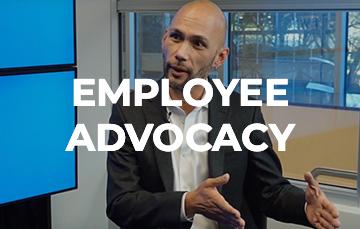 Part 2: Employee Advocacy